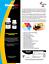 thumbnail 4 - Vitamax BC-Multivitamin B complex Super Absorbent Fuel for Life.(Capsule 60ct )