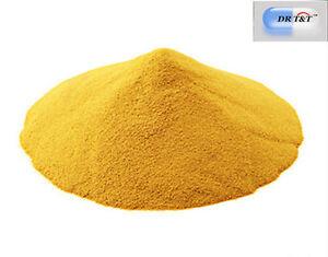 DR-T-amp-T-Q10-Q-10-Coenzima-l-039-Ubiquinolo-coq10-polvere-con-certificato