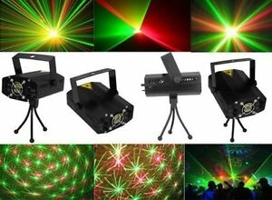 Image Is Loading Psychedelic Lamp Light Laser Projector Decorative Relaxing Trippy