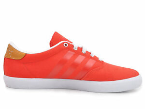 new concept 347a4 c44a8 Image is loading G65904-Men-039-s-Adidas-Adi-M-C-Low-