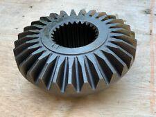 Befco Input Gear 503 659b 29 Tooth 03 003