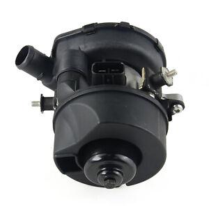 Sekundärluftpumpe Für Subaru Forester Impreza Estate Saloon 2.0 2.5 14828-AA060