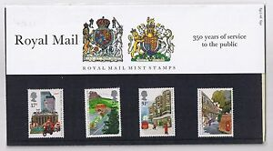 GB-Presentation-Pack-163-1985-350-yrs-Royal-Mail-10-OFF-5