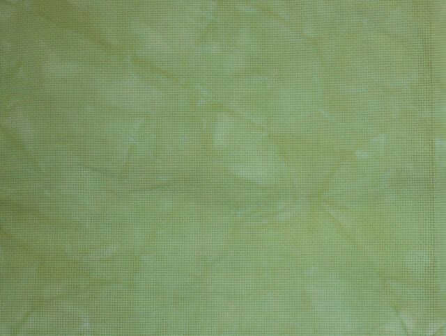 Zweigart cashel//belfast//edinburgh /& Newcastle linen-sunburst-choose size//orange