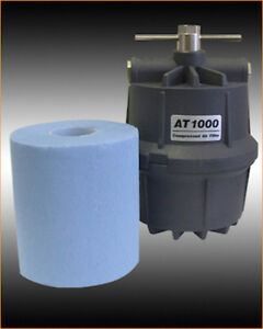 UniMig-AT1000-Compressed-Air-Filter