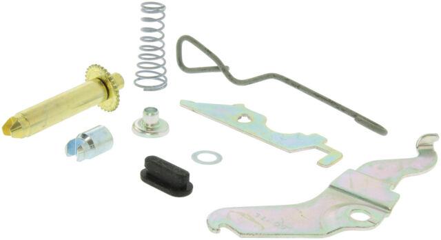 Drum Brake Self Adjuster Repair Kit-Brake Shoe Adjuster ...