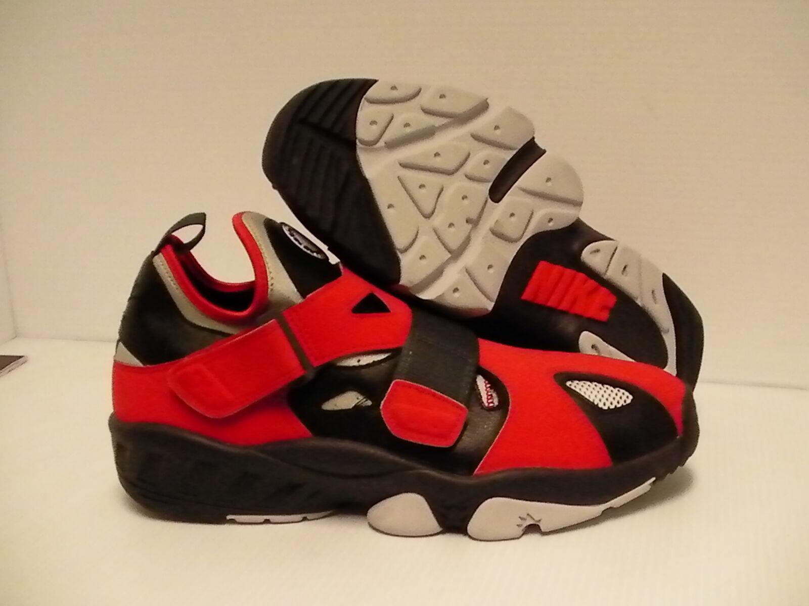 Nike Air Trainer Huarache 94 94 94 Chaussures EntraîneHommes t Pointure 10.5 Us Neuf 35fa15