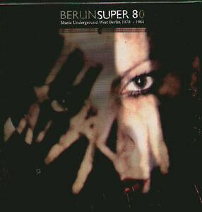 V-A-Berlin-Super-80-West-Berlin-78-84-Music-Underground-2LP-SEALED