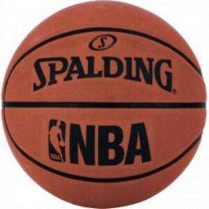 Spalding-NBA-Outdoor-Basketball-Size-7-Adult-Tan-Basket-Ball-Inflated-NEW-2019