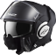 LS2-FF399-VALIANT-MODULAR-FLIP-FRONT-FULL-FACE-MOTORCYCLE-MOTORBIKE-CRASH-HELMET thumbnail 2