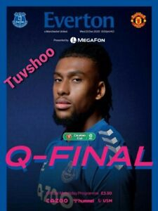 Everton-v-Manchester-Man-United-CARABAO-CUP-QUARTER-FINAL-23-12-20