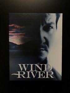 Wind-River-Filmarena-Full-Slip