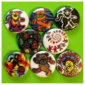 GRATEFUL-DEAD-BEARS-1-034-buttons-badges-JERRY-GARCIA-DEADHEAD