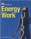Energy Work by Paul Brecher (Paperback, 2001)