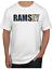 Jalen-Ramsey-T-Shirt-RAMSey-Los-Angeles-LA-Rams-NFL-Uniform-Jersey-20 thumbnail 1