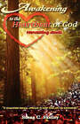 Awakening to the Heartbeat of God by Susan C Skelley (Paperback / softback, 2007)