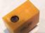 10x Murata SFL455C 50J6 filtro in ceramica-SFL455 C-SFL 455 C-NEW OLD STOCK