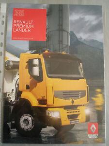 Renault-Premium-Lander-Truck-brochure-Apr-2011