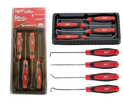 MLW48-22-9215 Hook /& Pick Set