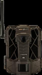 SPYPOINT Link-EVO-V Verizon 4G LTE MMS Infrarrojo Celular Cámara Trail Juego