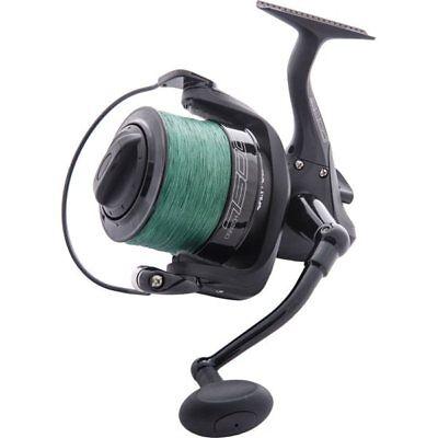 Fishing Wychwood Dispatch 7500 Reel Big Pit Reels Coarse Match Fishing C0540 Reels