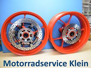 original-Aprilia-Rsv4-1000-LLANTA-DELANTERO-Y-TRASERO-Set-ruedas-completo
