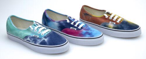 Zukfpz Vans Zukfpy Donna Zukfq0 Sneaker In Tela Art Casual Scarpa Authentic UzzHqxZ
