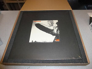 Led-Zeppelin-s-t-SUPER-DELUXE-BOXSET-Vinyl-CD-Book-Art-Print-Download