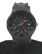 Men's NOA M007 Black Automatic Watch