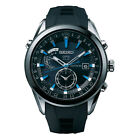 Seiko Astron SAST009 Wrist Watch for Men