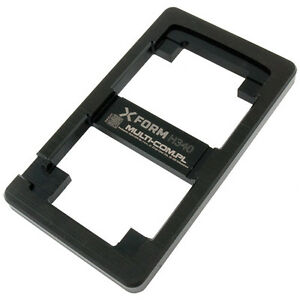 LCD-screen-repair-separator-mold-mould-for-LG-Leon-H340N-LOCA-OCA-HI-TECH