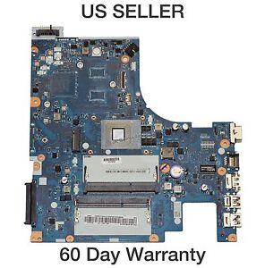 Lenovo-G50-45-Laptop-Motherboard-w-AMD-A8-6410-2GHz-CPU-ACLU5-ACLU6-5B20G38065