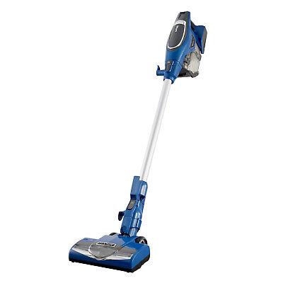 Shark Corded Stick Vacuum Cleaner HV330UK - 5 Year Guarantee
