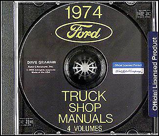 Ford f350 owners manual 2015