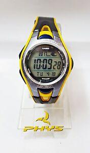 Reloj-Casio-STR-210-phys