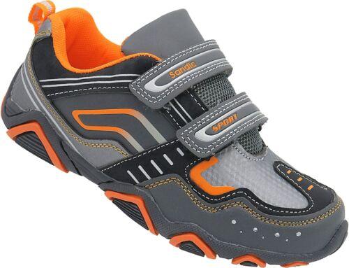 Kinder Turnschuhe Sneaker  Jungen Freizeit Sport Schuhe Gr.30-35  Nr A5072