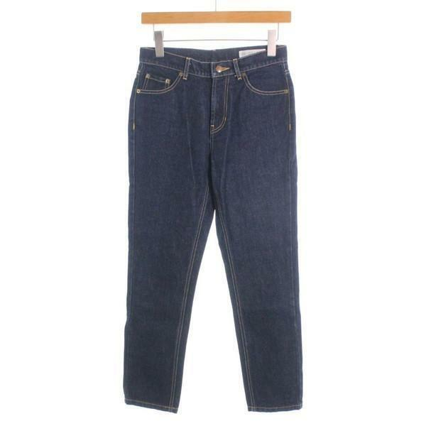 GINGERALE  Jeans  899043 bluee