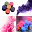 Multi-Color-Smoke-Cake-Smoke-Effect-Show-Round-Bomb-Photography-Aid-Toy-Divine-H