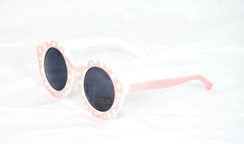 Cruz Sol Rosa Gafas A My To Aguja Topos Ojo Stick Hope amp  Heart In Die 93048aca35