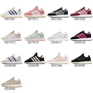 adidas-Originals-I-5923-W-Iniki-Runner-Womens-Mens-Running-Shoes-BOOST-Pick-1