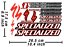 Specialized-Decals-stickers-Bicycle-Graphics-autocollant-pegatinas-adesivi-643 miniatura 1
