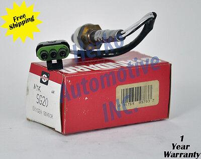 New Standard Motor Products Oxygen Sensor SG341