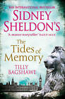 Sidney Sheldon's the Tides of Memory by Tilly Bagshawe, Sidney Sheldon (Paperback, 2013)