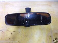 ORIGINALE Ford Focus o C-Max Slide sulla parte Posteriore Vista Specchietto Retrovisore interno vetro CMAX