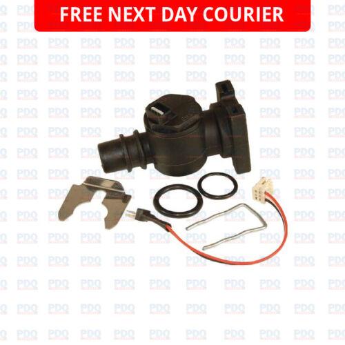 Vaillant ecotec exclusive 832 /& 838 capteur de débit 178988-authentique /& neuf