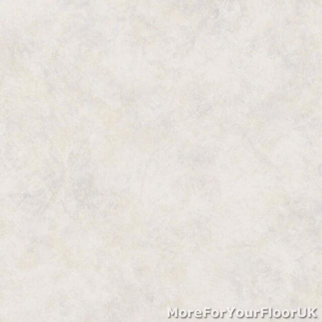 White Ivory Marble Vinyl Flooring, Slip Resistant Lino 3m, Kitchen Cushion Floor