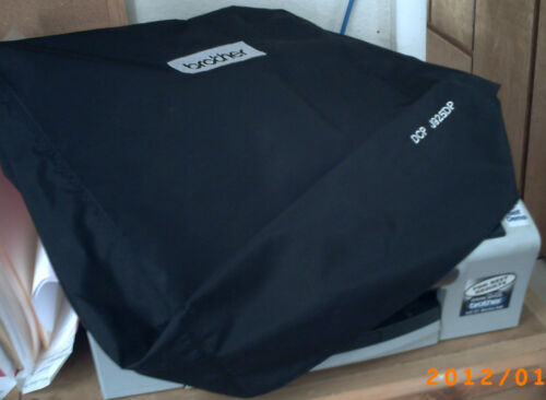 Custom Professional Samsung Printer Dust Cover* Brother Lexmark