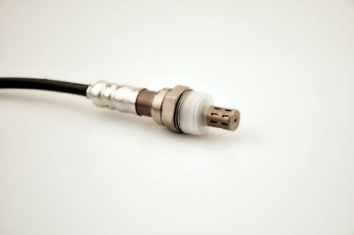 VAUXHALL ASTRA MK5 1.4 1.6 2.0 Scarico Lambda O2 Sensore Ossigeno 855351