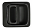 CITROEN-JUMPER-2002-2006-MANIGLIA-PORTA-ESTERNA-LATARALE-SCORREVOLE-DESTRA-DX miniatura 1
