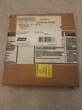 Norton Grinding Wheel 39c80 18vk 6 Inchs X 34 X 1